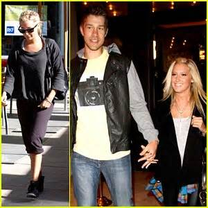 Scott Speer Photos, News, and Videos   Just Jared Jr.   Page 7