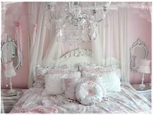 shabby chic bedding target bedroom blue ideas bedroom With ideas for shabby chic bedroom