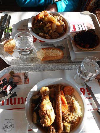 cuisine plus merignac restaurant flunch merignac dans merignac avec cuisine