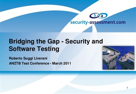 Bridging The Gap  Security And Software Testing. What Is A Roth Ira Brokerage Account. Electric Providers In Houston. Virtual Phone Number Google Site Checker Seo. Nose Job Cost In Los Angeles. Songs About Fighting Cancer El Paso Storage. Electronic Onboard Recorder Big Garage Doors. Grand Valley State University Location. Fat Removal By Freezing Send Money To Denmark