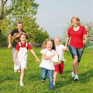 Familie Mit Drei Kindern : bundesarbeitsgemeinschaft familienerholung zielgruppen ~ A.2002-acura-tl-radio.info Haus und Dekorationen