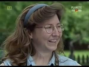 Tata To Filme Kostenlos : tata i love you pl 1999 ca y film youtube ~ Orissabook.com Haus und Dekorationen