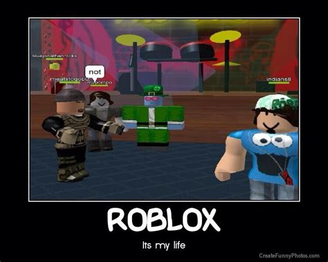 Roblox Memes - roblox memes robloxmemes twitter