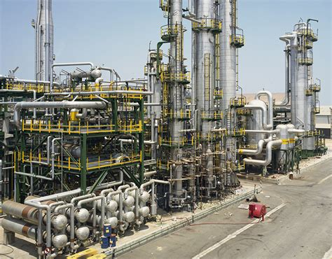 multi train gas processing plant russia air liquide