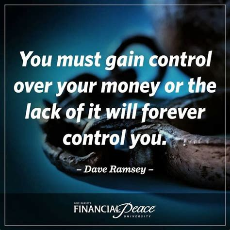 finance quotes ideas  pinterest freedom