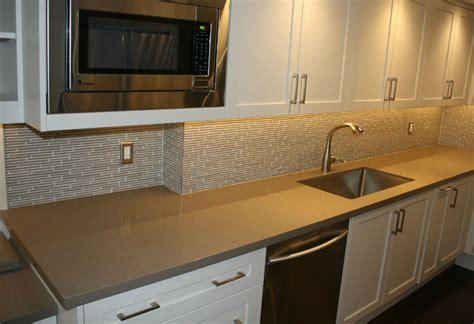 kitchen backsplash tiles toronto backsplash glass tiles toronto custom concepts