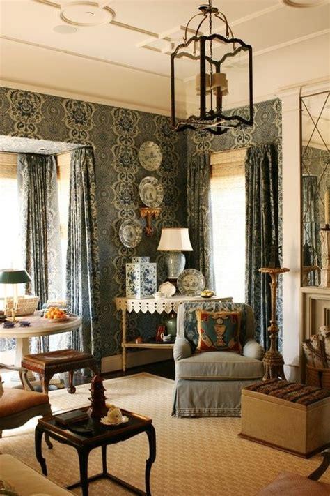 Cathy Kincaid Interior Design