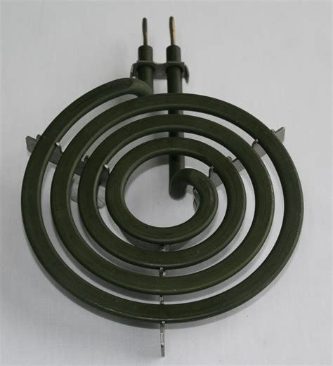 stove parts appliance parts auckland best appliances