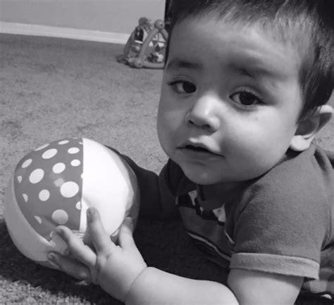 eci eci early childhood intervention 432 | image 6