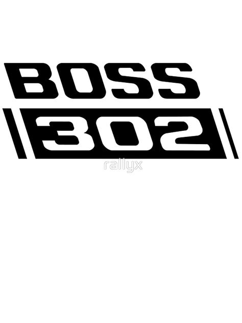 """""""1970 Ford Mustang Boss 302"""" Stickers By Rallyx  Redbubble. Frat Murals. Fletcher Decals. Raised Lettering. Honda Civic Stickers. Lion Black And White Stickers. Mild Signs Of Stroke. Sons Anarchy Logo. Online Printable Grocery Coupons"""
