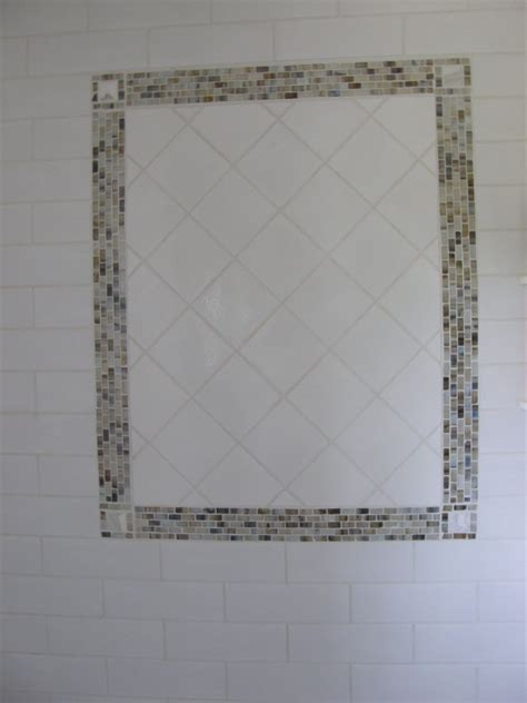 accent walls archives  port specialty tile