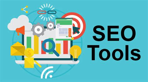 SEO Tools - 23 Best Tools for Seo Which is Helpfull in ...