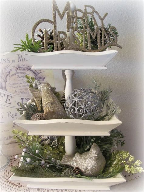Etagere Decorating Ideas by 21 Best Cake Stand Decorating Ideas And Designs