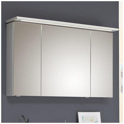 Badezimmer Spiegelschrank Scharniere by Sieper Spiegelschrank Scharniere Abdeckung Ablauf Dusche