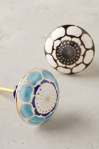 anthropologie knobs and pulls shop cabinet knobs pulls anthropologie