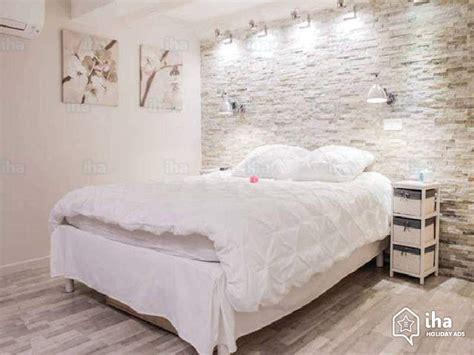 chambres d hotes à marseille chambres d 39 hôtes à marseille 2ème arrondissement iha 22615
