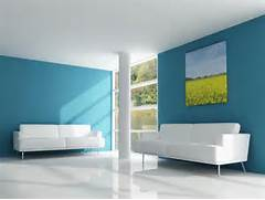 Interior Design Wall Painting Plans How To Quickly Paint Interior Walls Yourself Without Sacrificing