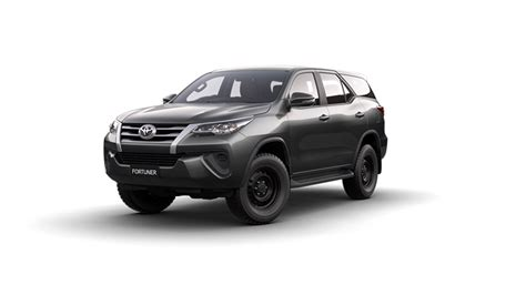 Toyota Fortuner Backgrounds by 2016 Toyota Fortuner Family Suv