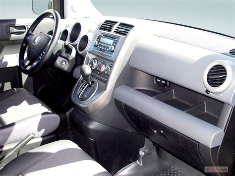 car manuals free online 2006 honda element instrument cluster image 2006 honda element 4wd ex at dashboard size 640 x 480 type gif posted on december 7