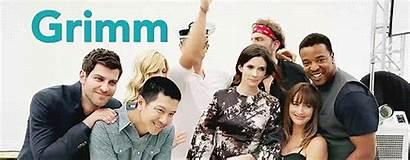 Grimm Cast July Laisalves8 Fanpop Sasha Roiz