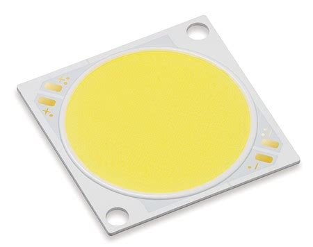 lunera susan l packaged led architectures advance across types and