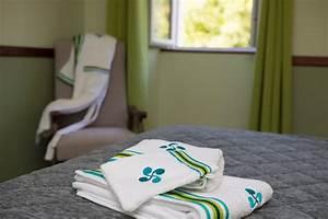 Le Logis Basque : hotel pays basque 33 les sources de la nive ~ Melissatoandfro.com Idées de Décoration
