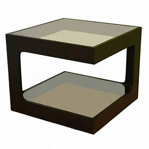 small coffee table example designs round coffee tables With glass coffee tables for small spaces