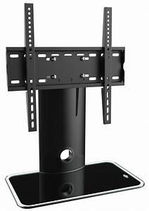 Tv Aufsatz Ikea : tv aufsatz glas tvaufsatz in schwarz hochglanz with tv ~ Michelbontemps.com Haus und Dekorationen