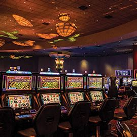 Tulalip Resort Casino  Gaming  Slots Tournaments