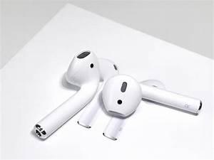 Bluetooth Kopfhörer On Ear Test : apple airpods im test bluetooth earbuds mit siri ~ Kayakingforconservation.com Haus und Dekorationen
