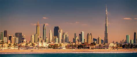 Landmarks To Visit In Dubai   CTC