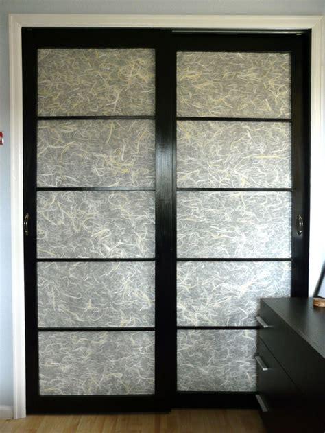 65 best images about shoji door on sliding