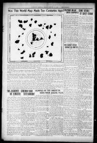 The Hawaiian gazette. (Honolulu [Oahu, Hawaii]) 1865-1918