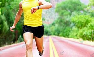 Средства для потенции мужчин с гипертонией