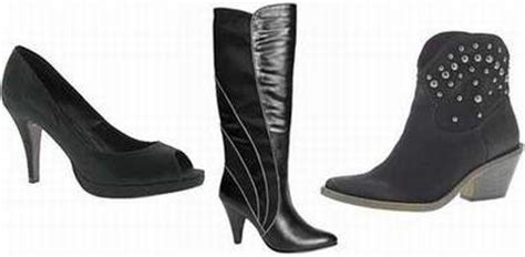 gemo siege social gemo chaussure nothing else