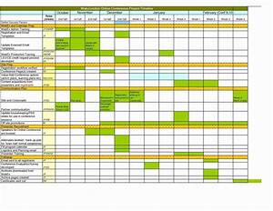 Storage capacity planning spreadsheet and storage capacity for Infrastructure capacity planning template