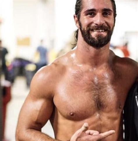 Showing Xxx Images For Sexy Seth Rollins Xxx