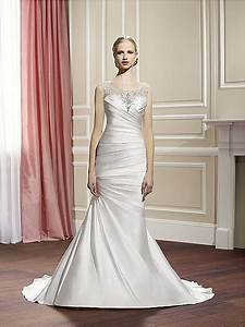 bridal gowns and wedding dresses albuquerque new mexico With wedding dresses albuquerque