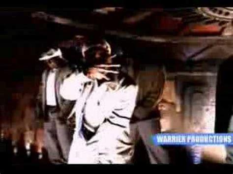 Dru Hill In My Bed Remix by Dru Hill Feat Jermaine Dupri Sosodef Remix