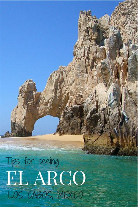 20 Best Ideas About Cabo San Lucas Mexico On Pinterest