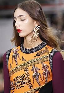 Astrology And Modern Culture – Magical Trends From Fashion ...