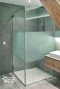 Folie Für Duschkabine : duschkabine mit individuellem sichtschutz kgs ~ Markanthonyermac.com Haus und Dekorationen