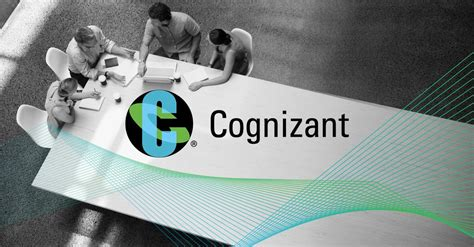 Cognizant Technology Solutions Corporation (NASDAQ:CTSH ...