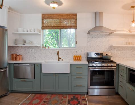 diy kitchen cabinet ideas kitchen cabinets ideas diy for antique and cabinet wood
