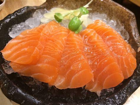 รีวิว Shinkanzen sushi ธรรมศาสตร์ รังสิต - ญี่ปุ่นเส้นคลอง ...