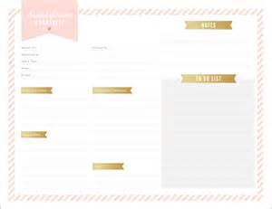 bridal registry checklist free printables for bridal shower planning