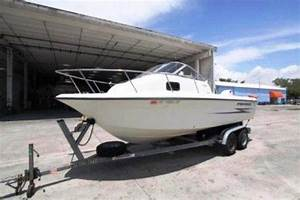 Hydra Sports 212 Wa Boats For Sale