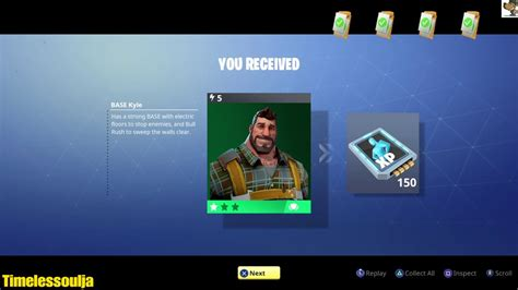 fortnite ps   claim storm master weapon pack dlc