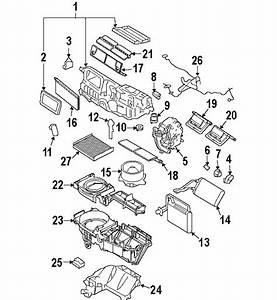 2010 Ford Fusion Sunroof Wiring Diagram