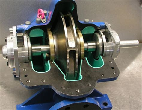 tapered roller bearings spherical roller bearings groove